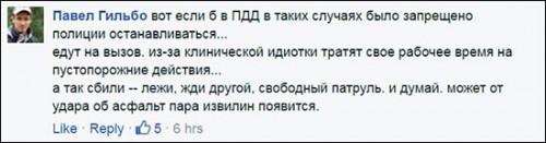 bot-Avakov9