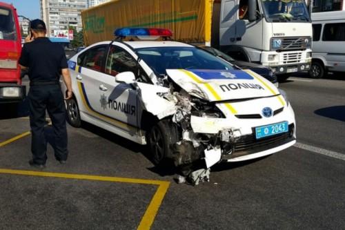 police-DTP1