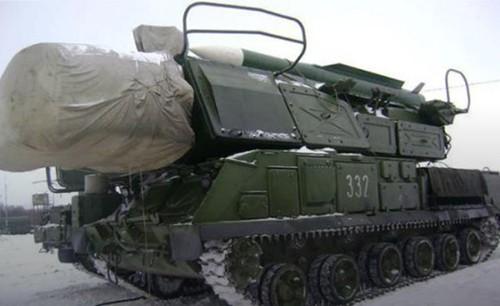 Buk-MH17-1