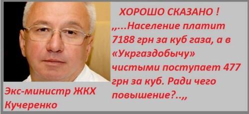 Kucherenko-pidv-gaz