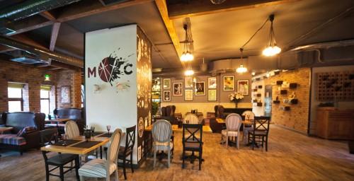 Turchinov-restoran1