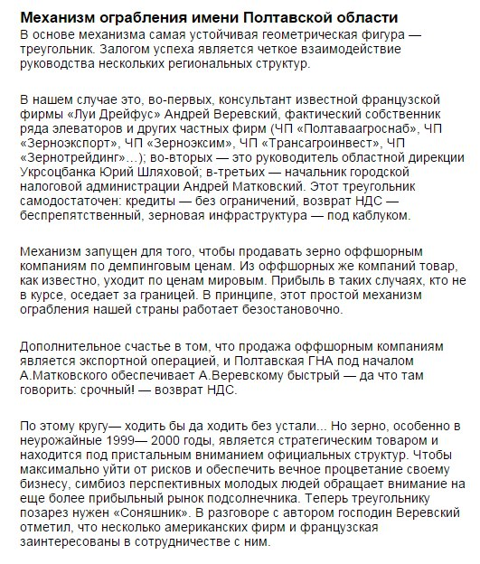 Verevskyi-Andryi-mehanizm1