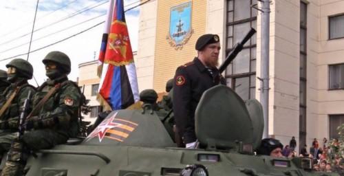rus-army-parad-Doneck-2016-2