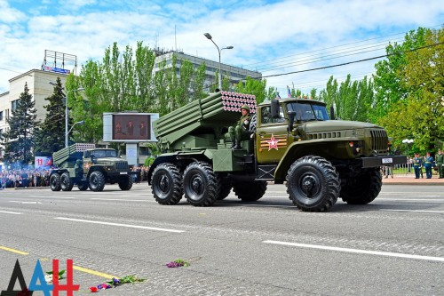 rus-army-parad-Doneck-2016-3