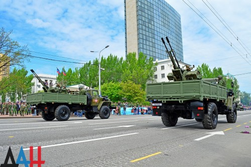 rus-army-parad-Doneck-2016-5