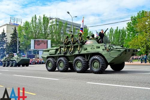 rus-army-parad-Doneck-2016-6
