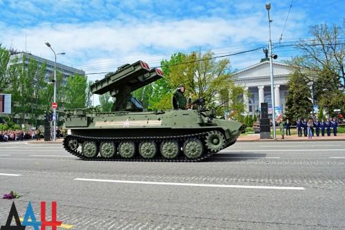 rus-army-parad-Doneck-2016-7