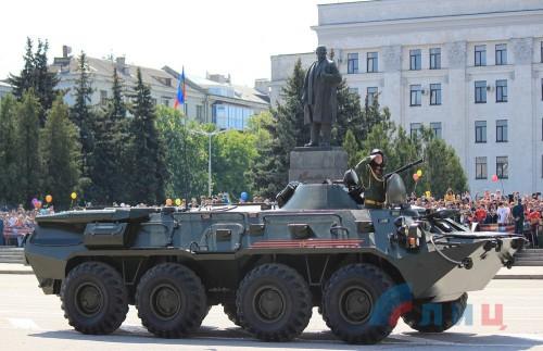 rus-army-parad-Lugansk-2016-1