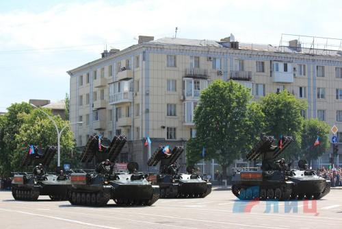 rus-army-parad-Lugansk-2016-2