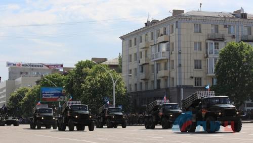 rus-army-parad-Lugansk-2016-3