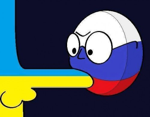 rus-smokche1