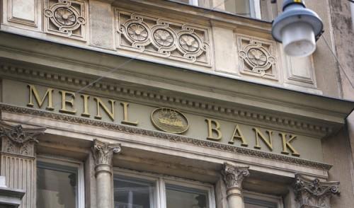 Meinl-Bank-AG1