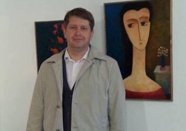 Rachuk-Oleg1