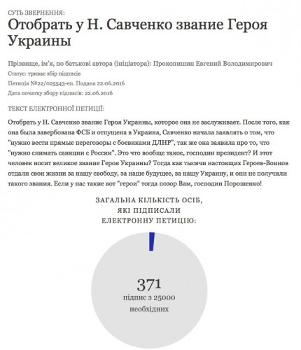 Savchenko-Nadya7