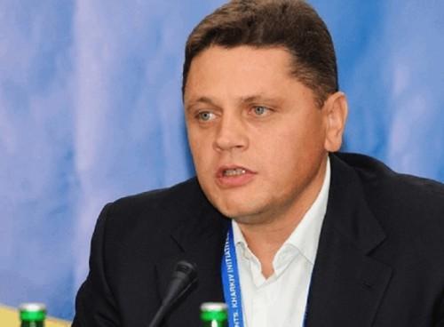 Trygubenko-Sergyi1