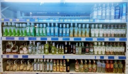 vodka-prilavok1