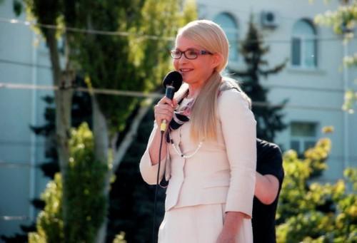 Timoshenko-zmeya3
