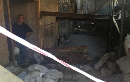 sberbank-Rosii-bunker1