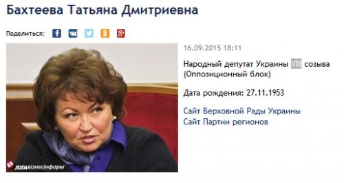Bakhtieieva-1