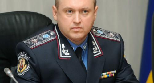 Golovach-Andryi1