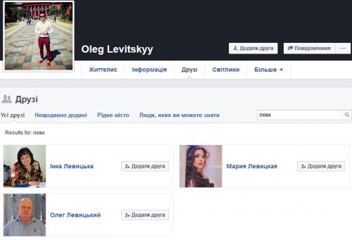 Levickiy-Oleg-ZNO4