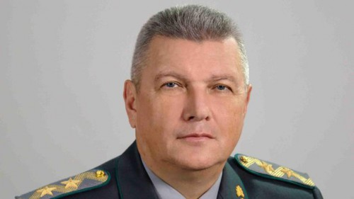 Nazarenko-Viktor1