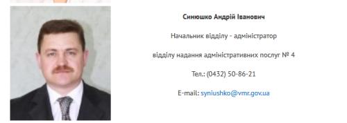 Sinyushko-Dmitro4