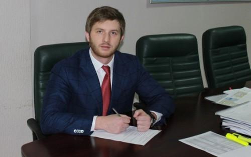 Vovk-Dmitro1