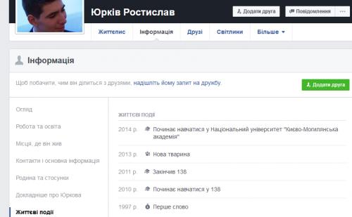 Yurkiv-Rostislav2