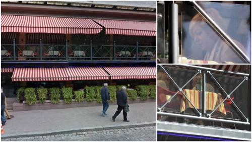 Gontareva-restoran2
