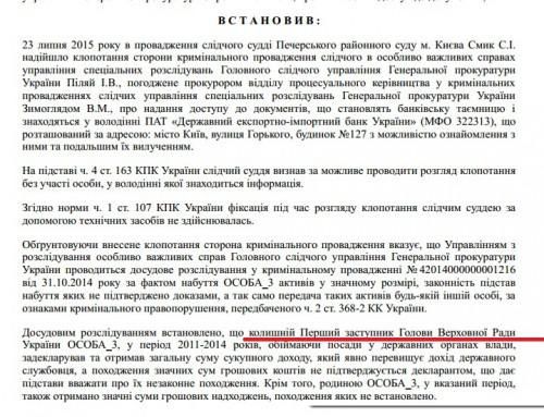 Kaletnik-Igor-criminal2