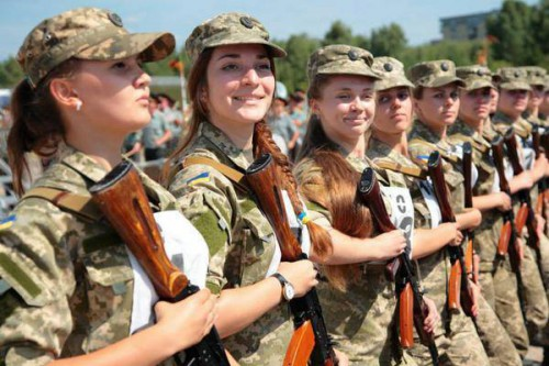 babi-ukr-army1