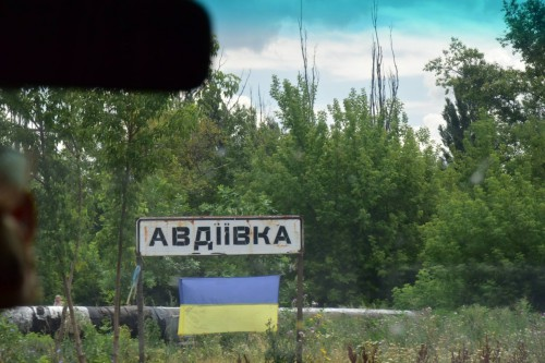 Avdiivka-ukr1