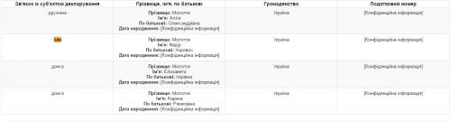 Molotok-dekl1