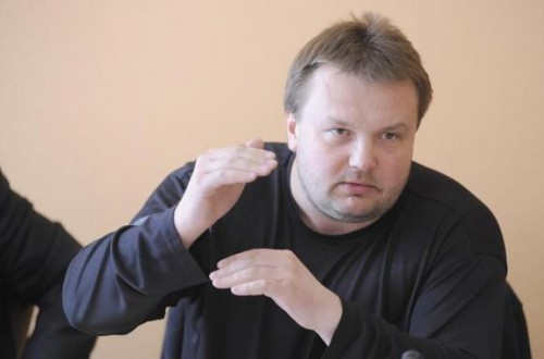 Denisenko-Vadym1