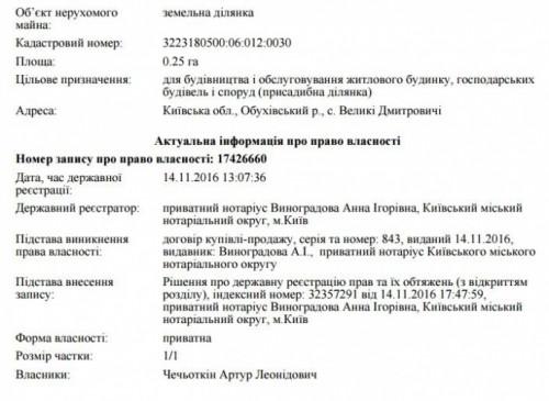Timoshenko-Vlasenko-zemlya1