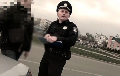 policai-habarnik1