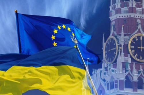 ukr-rus-euro1