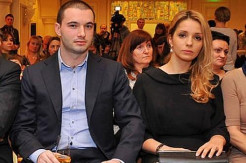 Chechetkin-Timoshenko1