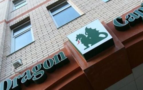 Dragon-Capital1