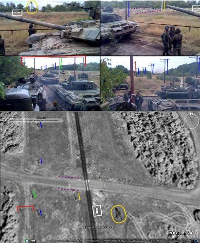 rus-T-90A-war-Ukr1